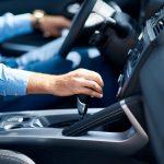 Nowe samochody od 1 kwietnia będą posiadały system eCall. Sprawdź, dlaczego jest tak ważny