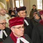 Synod Diecezji Mazurskiej odrzuca postawy nacjonalistyczne jako sprzeczne z Pismem Świętym