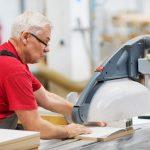 GUS: W lutym wzrosło wynagrodzenie pracowników przedsiębiorstw. Średnia pensja przekroczyła 4 500 zł