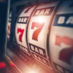 Zatrzymano organizatorów nielegalnych gier. Mogą zapłacić milion złotych kary