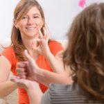 Jak ważna jest poprawna komunikacja? O tym rozmawiano w Bliższych spotkaniach