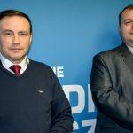 Jeden na jednego, czyli PiS kontra Kukiz'15. Rozmowa o kryzysie w relacjach polsko-izraelskich i spalarni odpadów w Olsztynie