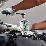 Nieuczciwy mechanik samochodowy ponownie stanie przed sądem. Oszukał klientów na ponad 700 tysięcy złotych