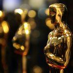 """Oscary rozdane. Polsko – brytyjska animacja """"Twój Vincent"""" bez nagrody"""