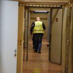 Ojciec zamordowanej 9-miesięcznej Blanki z Olecka zwolniony z aresztu. Prokuratura nie udziela informacji