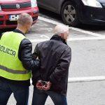 """Aresztowano dwie osoby podejrzane o oszustwa """"na policjanta"""""""