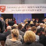 Dlaczego na święto sołtysów marszałek zaprosił tylko polityków PSL? – Pyta poseł Kukiz15