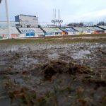 Ruch Chorzów chce walkowera za odwołany mecz ze Stomilem