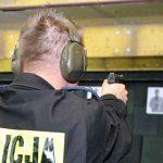 CBA zakończyło kontrolę w Wyższej Szkole Policji. Znamy pierwsze wyniki