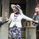 Najdroższy, czyli współczesna komedia w programie Olsztyńskich Spotkań Teatralnych