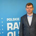 Artur Chojecki: Z dodatkowych pieniędzy na drogi skorzystają samorządy gminne i powiatowe