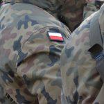 """Kapitan Fróg ps. """"Szczebiec"""" patronem 4. Warmińsko-Mazurskiej Brygady Obrony Terytorialnej"""