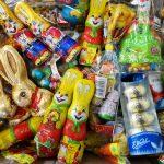 To najprostszy sposób na pomaganie. Na Warmii i Mazurach trwa Wielkanocna Zbiórka Żywności