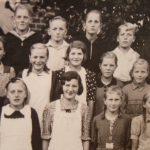 Warmińska męczenniczka. Historia nastolatki zgwałconej i zabitej  przez radzieckich żołdaków