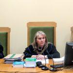 Była dyrektor olsztyńskiego MOK-u walczy o odszkodowanie za zwolnienie z pracy