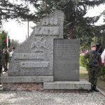 Wojewódzkie obchody Dnia Pamięci o Ofiarach Zbrodni Katyńskiej