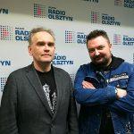Piotr Zaremba: spory o teatr są sprowadzane do sporów politycznych