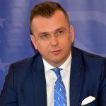 Wiceminister Adam Hamryszczak: Polska Wschodnia będzie miała nowoczesną infrastrukturą kolejową