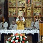 Jezus zmartwychwstał! Zobacz transmisję rezurekcji z konkatedry św. Jakuba w Olsztynie