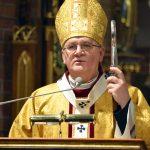 Arcybiskup Górzyński podkreśla potrzebę katechezy