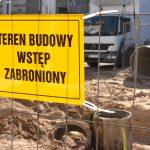 Nielegalnie zatrudniał obcokrajowców na budowie. Kłopoty przedsiębiorcy z Wielkopolski