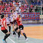 Ważą się losy piłki ręcznej w Elblągu. Męski zespół wycofał się z rozgrywek, żeński traci najważniejsze zawodniczki