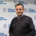 Prezes Olsztyńskich Zakładów Graficznych:  Największy problem mamy z wymianą pokoleń