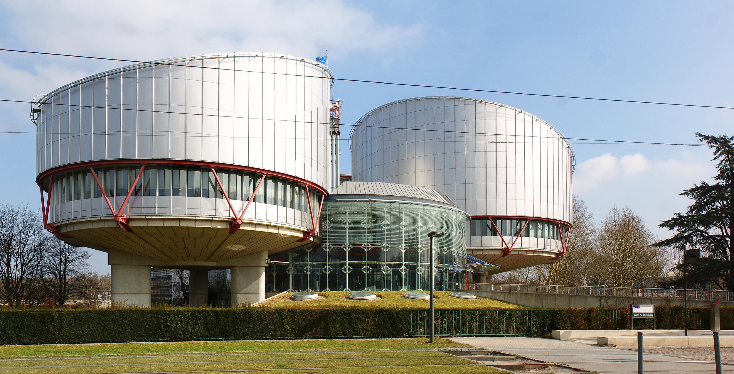 Семья из Чечни получит 12 тысяч евро компенсации от польского правительства