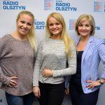 Cheerleaderki z grupy Soltare medalistkami  mistrzostw Polski
