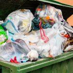 Droższy wywóz śmieci w Elblągu. Na dodatkowy bonus mogą liczyć mieszkańcy domków jednorodzinnych