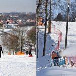 Co dalej z Górą Chrobrego? Dzierżawca zrezygnował z prowadzenia stacji narciarskiej w Elblągu