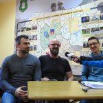Ruszyła rekrutacja do 4. Warmińsko-Mazurskiej Brygady Wojsk Obrony Terytorialnej