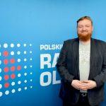 Piotr Patejuk: rodzina jest fundamentem świata