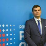 Piotr Sarnacki: Są powiaty, gdzie mamy tylko jednego kandydata na urzędnika wyborczego