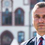 Jerzy Małecki: PiS ma mocnych kandydatów w wyborach samorządowych