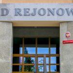 Ośmiu świadków będzie dziś zeznawać w ponownym procesie oskarżonego o gwałt byłego prezydenta Olsztyna