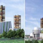17 firm zainteresowanych budową olsztyńskiej spalarni śmieci