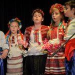 Święto dziecięcej twórczości na scenie Giżyckiego Centrum Kultury