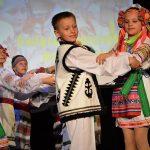 Audycje w języku ukraińskim – styczeń 2020