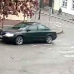 Policja wciąż szuka sprawców napadu na właściciela kantoru w Piszu