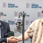 Jeden na Jednego, czyli PiS kontra Kukiz'15. Rozmowa o kandydacie prawicy na prezydenta Olsztyn i przesłuchaniu Donalda Tuska