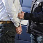 Około 150 oszukanych klientów, straty szacowane na 60 milionów złotych. Policja zatrzymała dwie osoby w związku z piramidą finansową