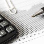 Ułatwienia dla firm i przyjazne interpretacje przepisów. Eksperci komentują Konstytucję Biznesu