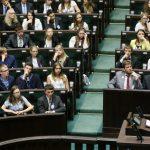 Osiemnaścioro uczniów z Warmii i Mazur weźmie udział w obradach Sejmu Dzieci i Młodzieży