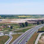 Prokuratura bada sprawę sprzedaży gruntów w Biskupcu firmie Egger