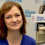 Joanna Jabłonka-Kastrau: Dzięki 500+ skrajne ubóstwo spada