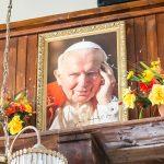 Kościół katolicki obchodzi Niedzielę Miłosierdzia Bożego