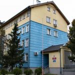 29-latek zmarł w komisariacie w Iławie. Prokuratura prowadzi śledztwo