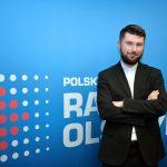 ks. Radosław Czerwiński: Młodzież wymaga od nas pełnej mobilizacji