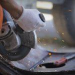 Rośnie bezrobocie w kraju. Jak wygląda sytuacja na rynku pracy w Warmińsko-Mazurskiem?